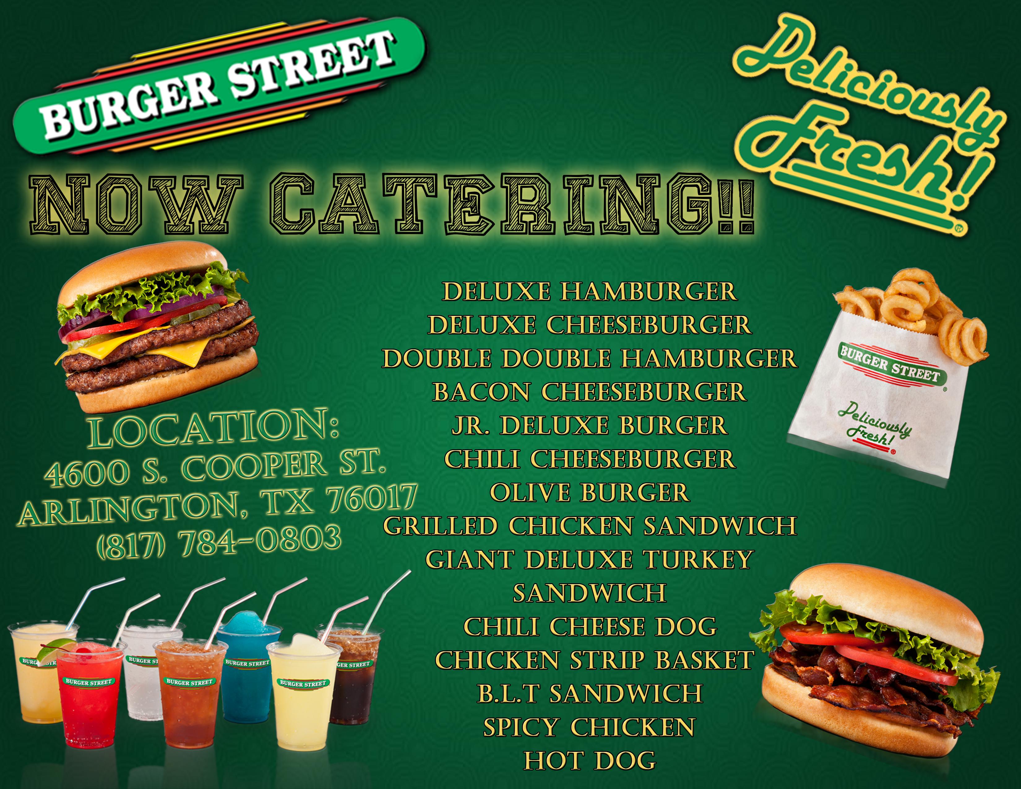 Burger_Street_Flyer