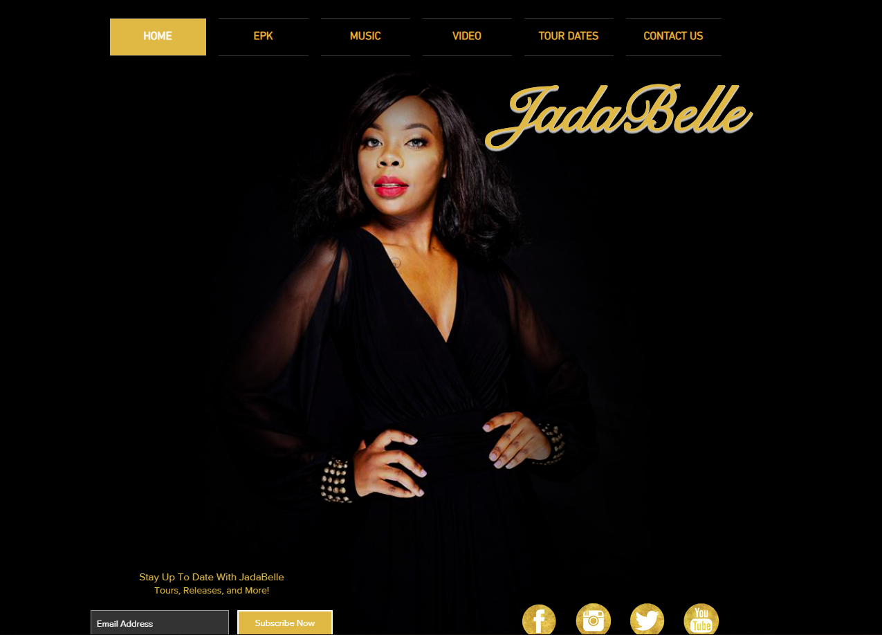 Website_Thumbnail_Jada_Belle