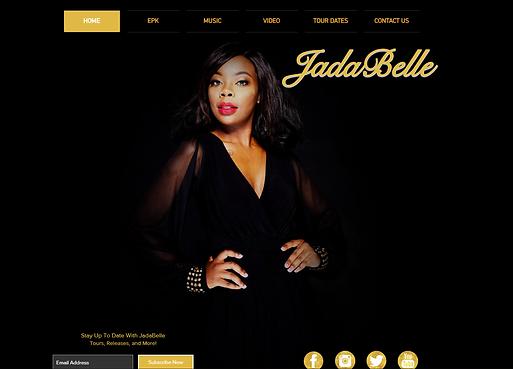 Website_Thumbnail_Jada_Belle.png