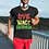 Thumbnail: Love, Peace, Happiness T-Shirt