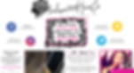Website_Thumbnail_Inclusive360HairCo.png