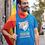 Thumbnail: Unicorn T-Shirt