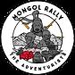 Mongol-Rally-Logo-small.png