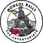Mongol-Rally-Logo-small.png
