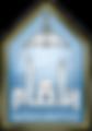 شعار_جامعة_الإمام_بالظل_للتحميل_edited.p