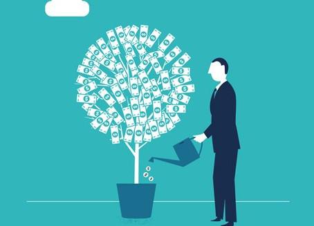 لماذا يجب على المؤسسات ورواد الأعمال الاستثمار بالترجمة؟