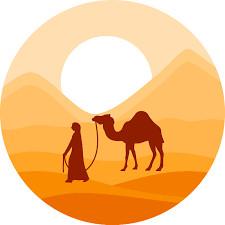 ترجمة الشعر النبطي: حداء البدو من الصحراء إلى العالم