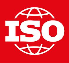ماذا تعرف عن المعيار الدولي 17100 ؟