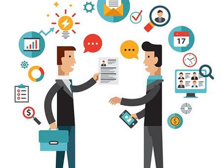 مترجم مستقل؟ .. كيف تجذب أنظار أصحاب الشركات؟