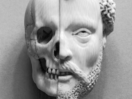 موت المترجم