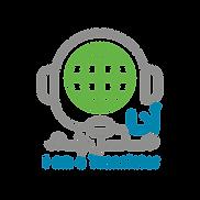 RGB-logo.png