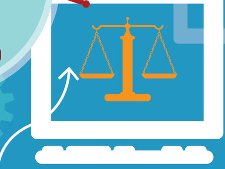 هل يمكن لحق المؤلف والحقوق المجاورة مسايرة التقدم التكنولوجي؟