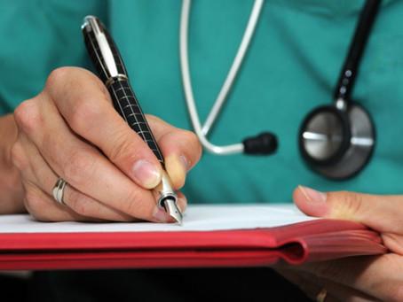إذا كان الطبيب يستطيع أن يترجم، فهل يمكن للمترجم أن يعالج؟