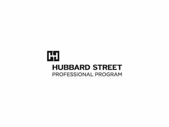 2018-2019 Hubbard Street Professional Program