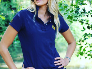 Polo Shirts Perfect For Summer