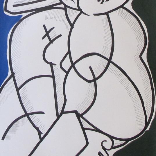Format 59x84 cm