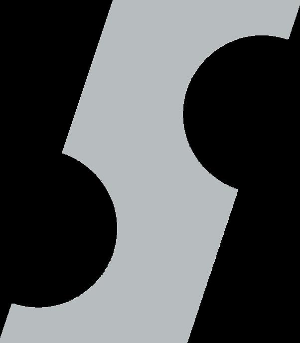 サクセスロゴ.png