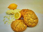 D-lite lemoncookie.jpg