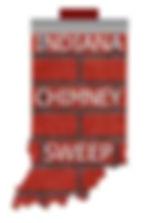 Chimney Sweep Indiana