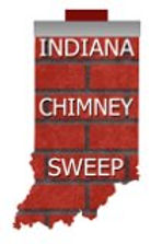 Chimney Sweep Indiana