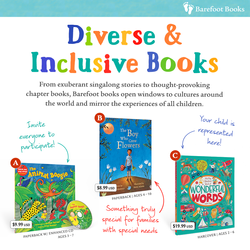 BFB_FacebookShopping_DiverseInclusiveBooks_960x960px_USD.png