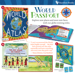 BFB_FacebookParty_Core_World-Passport_960x960px_USD.png