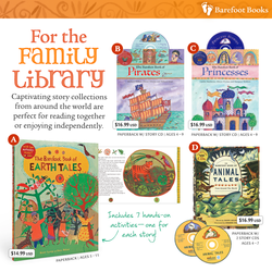 BFB_FacebookParty_Core_ForTheFamilyLibrary_960x960px_USD.png