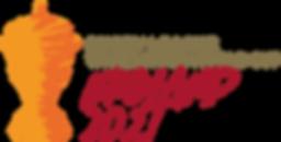 WRL2021 Logo.png