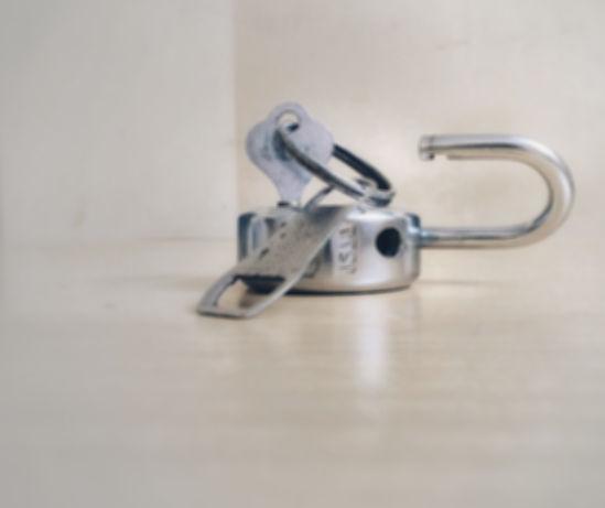 gray stainless steel padlock_edited.jpg