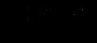 Hacker Dental Logo Fekete.png