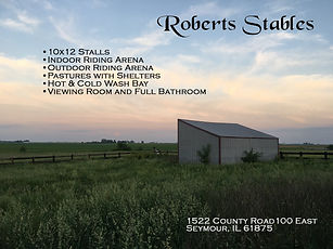 roberts stables.jpg