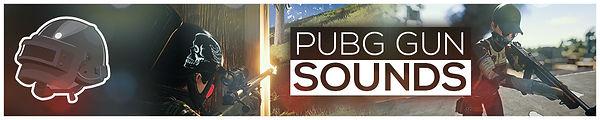 PUBG GUN SOUNDS 2.jpg