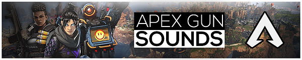 Apex Legends Sounds.jpg