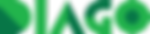 Diago - logo-web.png