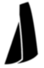 LOGO-VOILES-2.png