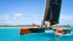 catamaran sailing bora bora.JPG