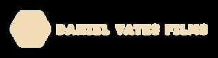 Daniel Yates Logos-06.png
