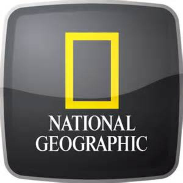 channel homepage nationalgeographiccom - 800×800