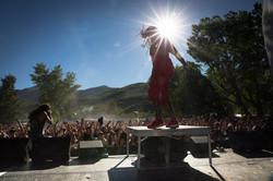 Greg Harlow Media Photography Utah