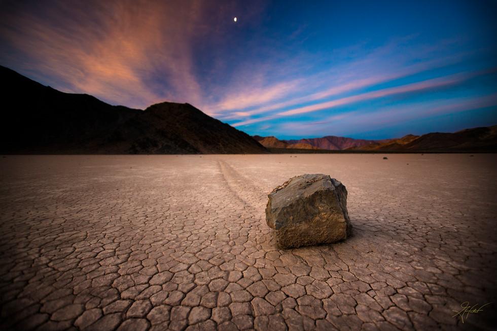 Greg Harlow Media Photograhy