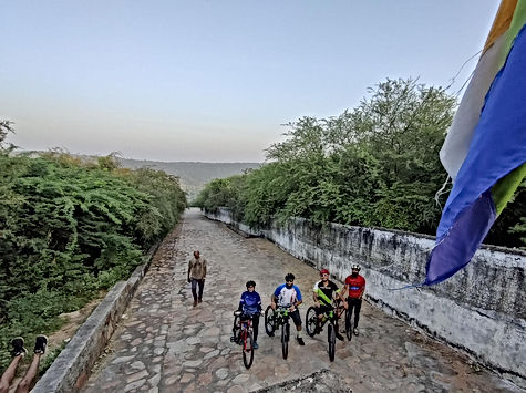 Nahargarh Bikepacking India.jpg