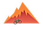 Bikepacking Logo - WEB.png