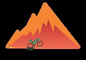 Bikepacking Logo - WEB.png