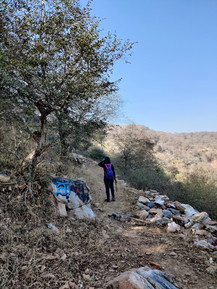 Hiking Trails In Jaipur.jpg