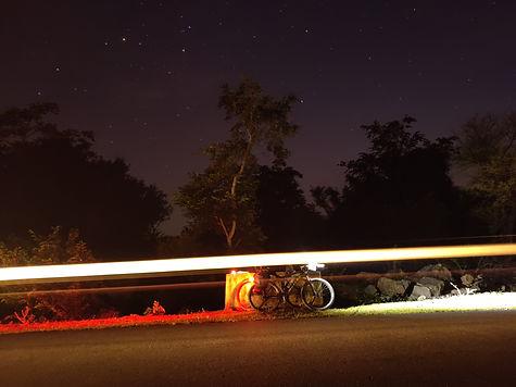 Bikepacking India Midnight Cycling.jpg