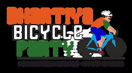 BBP Logo_1.png