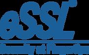 essl logo.png