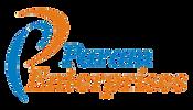 Param Enterprises_Logo.png