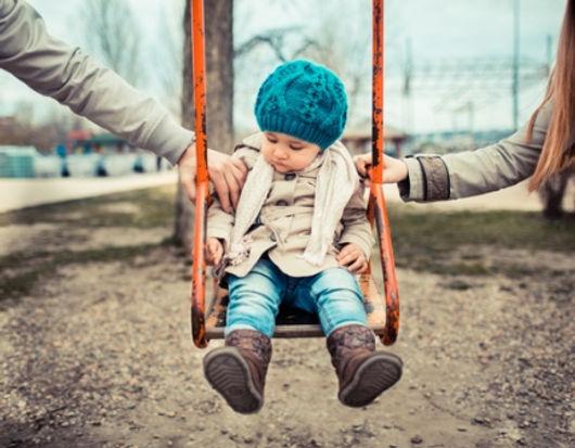 mediator ouderschapsplan Utrecht
