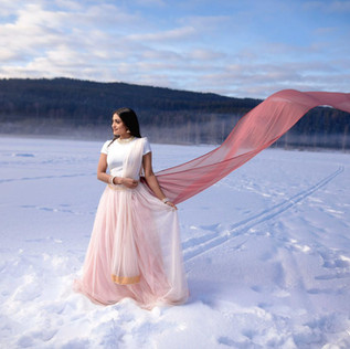 ..It Will Pay Off | My Journey as a Norwegian South Asian Entrepreneur